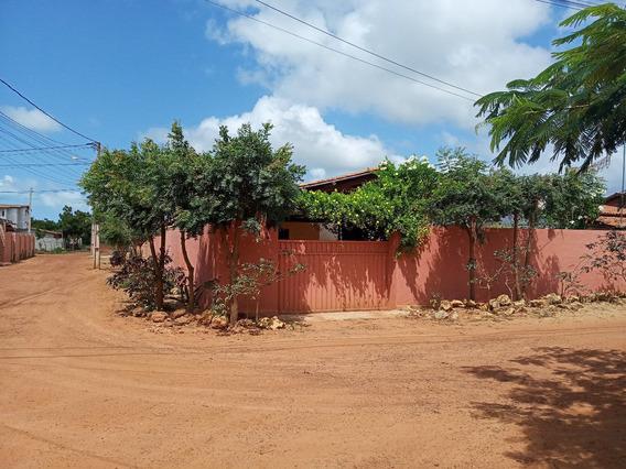 Casa Em Sao Miguel Do Gostoso