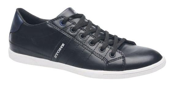 Zapatillas Stone Urban Street Vs. Modelos-colores Línea 8000
