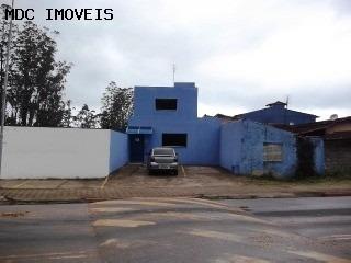 Imagem 1 de 25 de Area - Mdc 0506 - 2305915