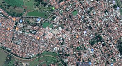 Rua 7 S/n Lote 12, Quadra 6 Cravinhos, Cravinhos - 146398