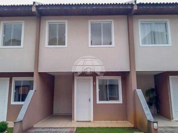 Sobrado - Residencial - 149290