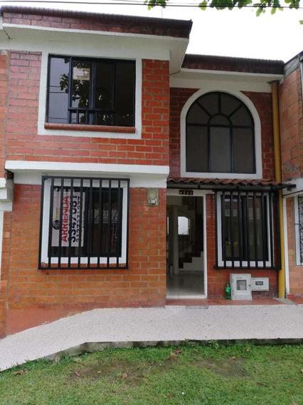 Rento Casa En El Barrio La Acuarela Cuba