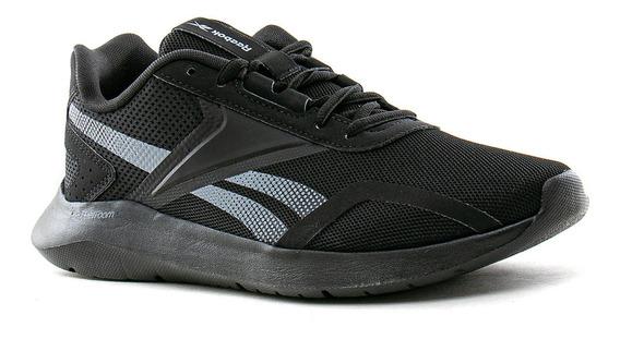 Zapatillas Energylux 2.0 Reebok Sport 78 Tienda Oficial