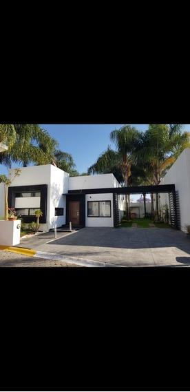 Casa 3 Recamaras 3 Baños Recien Remodelada En Coto