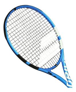 Raqueta Tenis Babolat Pure Drive Lite 2019 (270gr)enraqueton