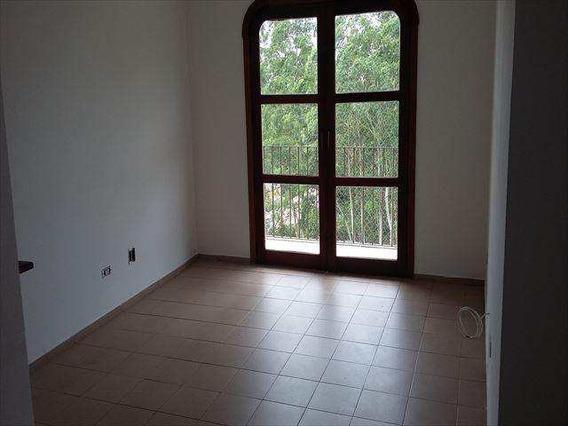 Apartamento Com 3 Dorms, Parque Delfim Verde, Itapecerica Da Serra - R$ 550.000,00, 130m² - Codigo: 821 - V821