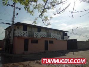 Vanessa Mann Casa En Venta Tinaquillo Codigo 18-608