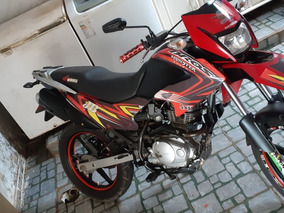 Honda 2012 150 Cc