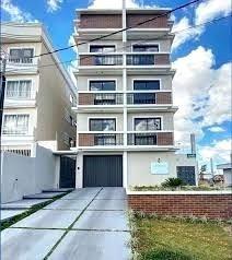 Imagem 1 de 1 de Apartamento Para Venda - 02950.8182