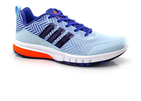 Tênis adidas Skyrocket - Way Tenis