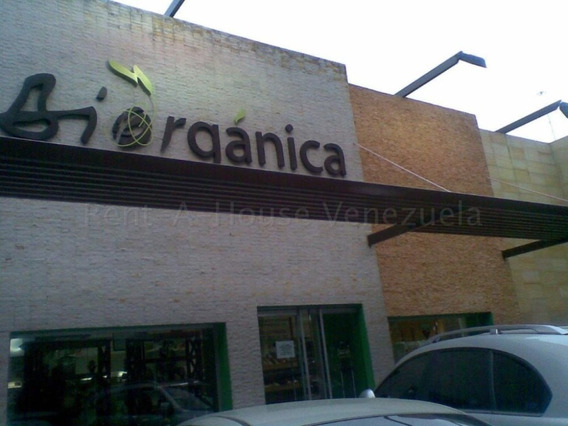 ¡a La Venta Mini-market En La Castellana, Aproveche Hoy!