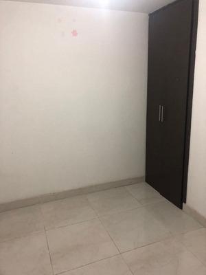 Venta Apartamento En Los Agustinos, Manizales