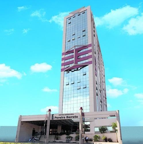 Eli House Imóveis - Creci 26326-j - Sala Comercial - Santo André - Sa0028. - Sa0028 - 32699990