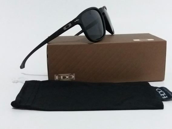 Óculos De Sol Oakley Enduro