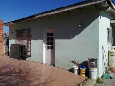 Casa / Departamento Zona Norte En Venta