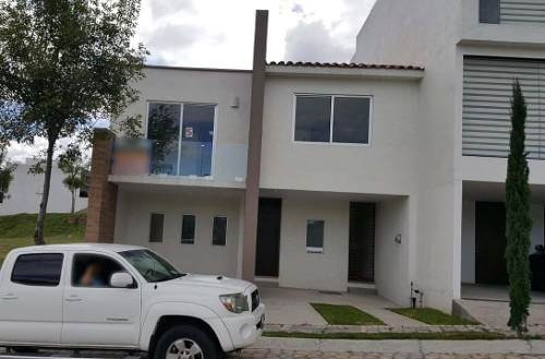 Oportunidad Hermosa Casa Lomas De Angelópolis