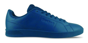 Tenis Reebok Royal Rally Men Hommes Cn0779 Originales Nuevos