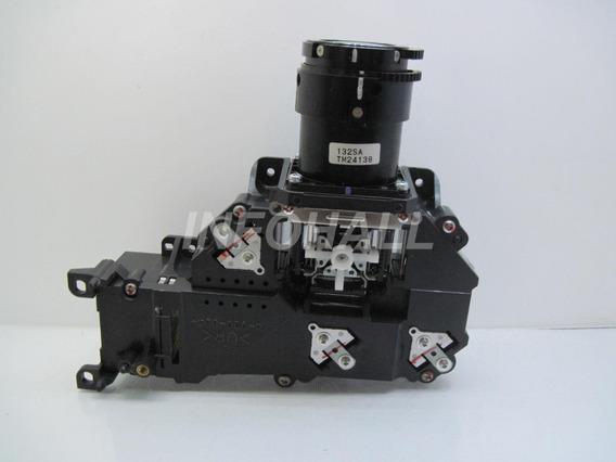 Bloco Optico + Prisma Sem Flats Projetor Sony Vpl-ds100