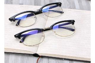 Gafas Para Ordenador Cristales Bloquean La Luz
