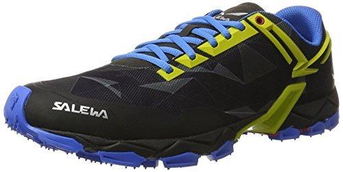 Zapato Deportivo Hombre (talla 37.5 Col / 7us) Salewa