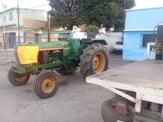 Vendo 2140 / Yaracuy