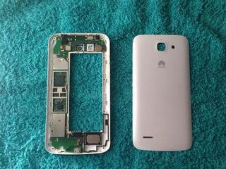 Celular, Tarjeta Huawei G730-u00, Para Repuesto