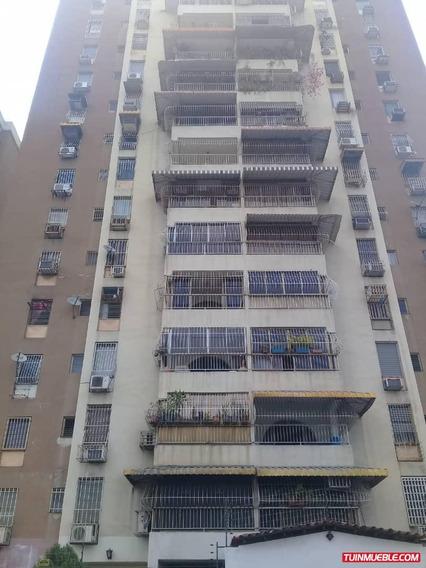Apartamentos En Venta Urb Parque Aragua 04143446867