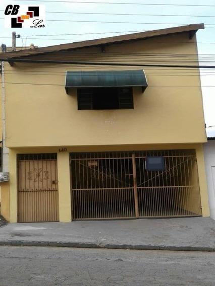 Casa - Ca00306 - 33386013