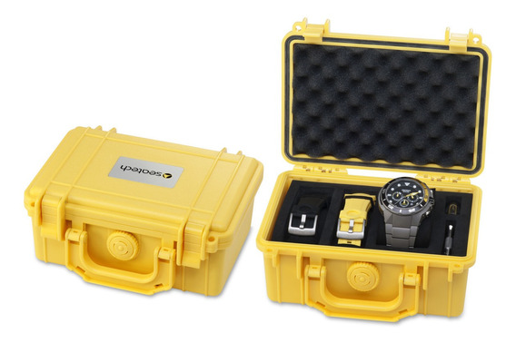 Relógio Masculino Orient - Mbttc014.p1gx