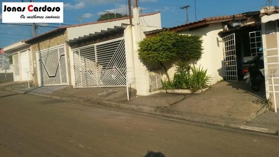 Casa - Ca00338 - 34481699