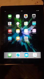 iPad 2 32gb Mod A1395