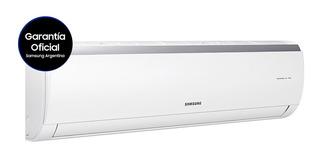 Aire Acondicionado Samsung 5000w Frío/calor Ar18rsf Cuotas