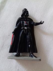Boneco De Chumbo Darth Vader Star Wars
