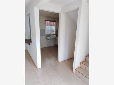 Casa Sola En Venta Paseos De San Isidro