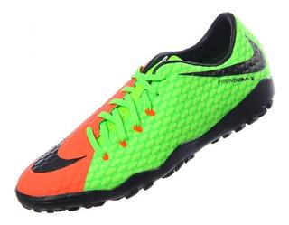 tormenta Inmunidad Pagar tributo  Nike Verde Fosforescentes Tacos Y Tenis   MercadoLibre.com.mx