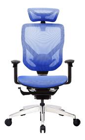 Cadeira Dt3 Office - Eryn (6 Cores) + Nfe