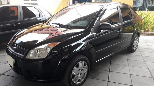 Fiesta 1.0 Sedan  2008