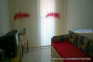 Imagem 1 de 29 de Apartamento Em Praia Grande Bairro Ocian - V2943