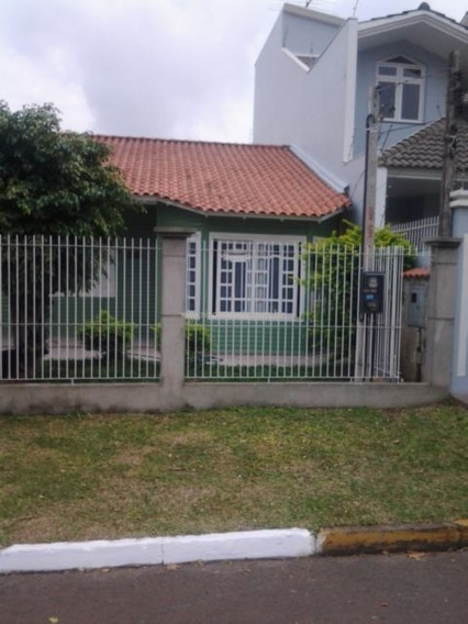 Casa - Sao Jose - Ref: 36699 - V-36699