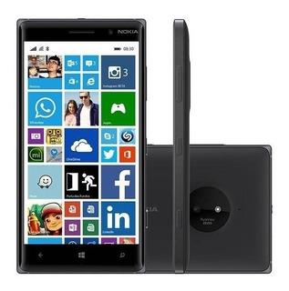 Celular Nokia Lumia 830