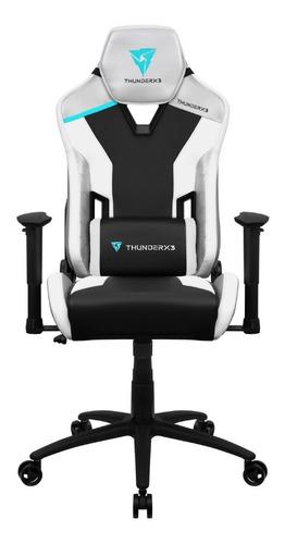 Silla Gamer Thunderx3 Tc3