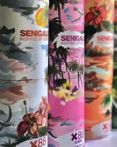 Perfumes Senigalia X100ml Extreme Edp
