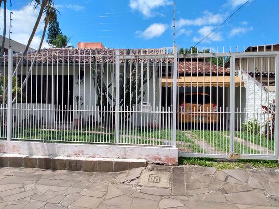 Casa - Ipanema - Ref: 518432 - V-pj5814