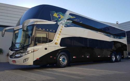 Dd - Scania - 2011 Codigo: 5338