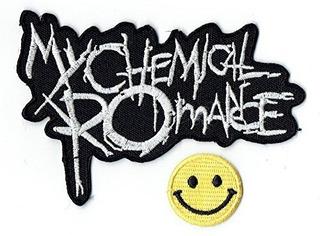 My Chemical Romance: Una Banda De Música Rock Alternativo Es