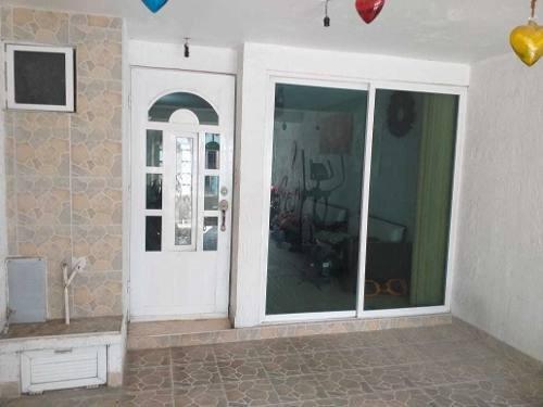 Casa En Venta Villas Del Sol