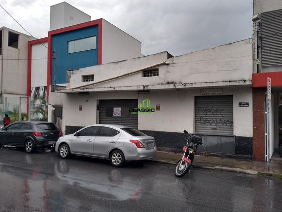 Loja Para Comprar No Venda Nova Em Belo Horizonte/mg - 3317