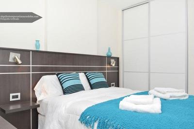 2 Dormitorios | Bv San Juan Al 100