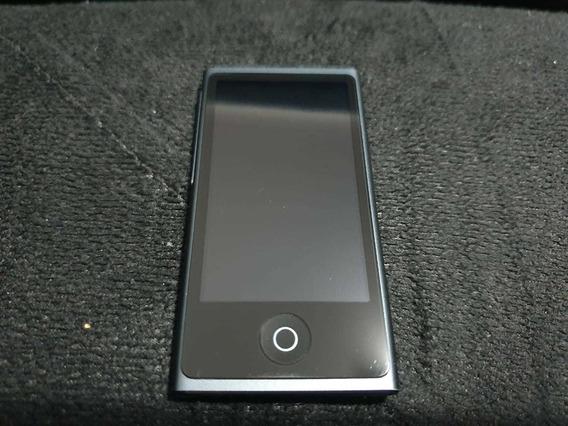 iPod Nano 7° Geração 16gb Cinza Espacial