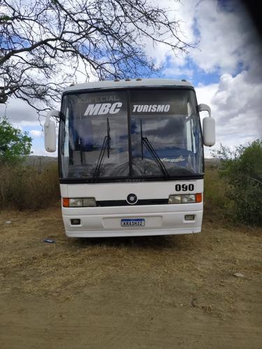 Mercedes Bens O400 Rse